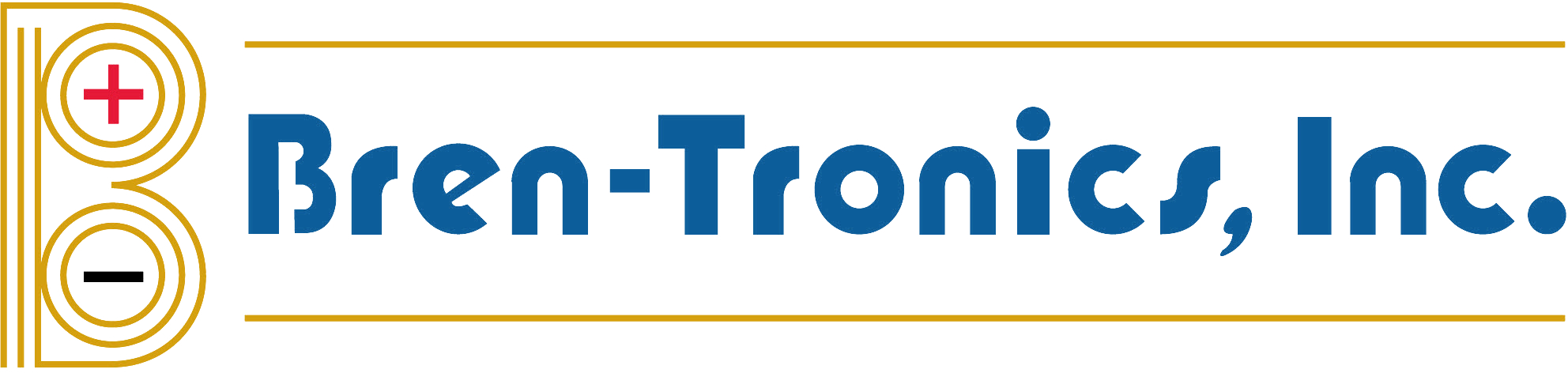 Bren Tronics